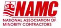 namc-national-association-of-minority-contractors2
